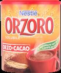 orzoro solubile e cacao gr.180