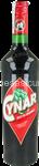 cynar amaro 16,5¦ ml.700