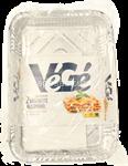 delizie vasch.caldo/gelo 6 porzioni pz.2