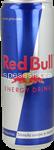 red bull energy drink ml.355