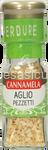 cannamela oro aglio pezzi gr.30