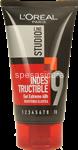 studio line indestructible gel ml.150