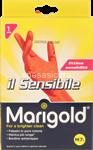 marigold sensibile media