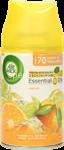 air wick freshmatic ricar.agrumi ml.250