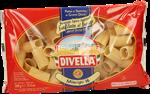 divella spec.vasch.016 millerighi gr.500