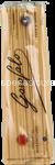 garofalo 403 spaghetti chitarra gr.500