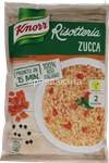 knorr risotto zucca gr.175