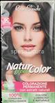 natur color castano chiaro cen.5c ml.120
