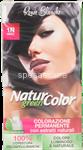 natur color nero 1n ml.120
