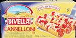 divella 084 cannelloni semola gr.250