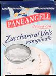 paneangeli zucchero a velo vanigl.gr125