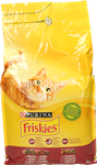 friskies  gatto secco man/pol/ve.kg4