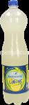 s.benedetto limonata pet ml.1500