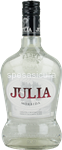 julia grappa morbida 38°  ml.700