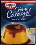 cameo creme caramel gr.200