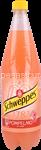 schweppes-pompelmo rosa pet ml.1000