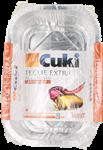 cuki le teglie s249 4/6 porzioni pz.2