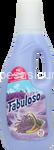 fabuloso ammorbidente lavanda ml.1500