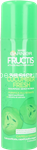 fructis shampoo secco cocumber ml.150