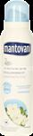 mantovani deo spray classico ml.150
