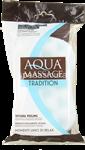 arix aqua massage peeling 100