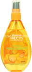 fructis olio miracoloso ml.150