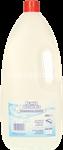 chimiplast acqua demineraliz.ml.2000