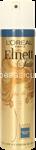 elnett lacca forte ml.250
