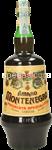 montenegro amaro 23¦ ml.1500