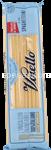 voiello spaghettini gr.500