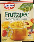 cameo fruttapec 3:1 gr.50