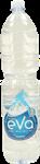 eva acqua naturale ml.1500