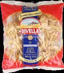 divella nidi 091 tagliatelle gr.500