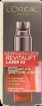 dermo exp.revitalift laser siero ml.30