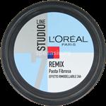 studio line fx2 special remix ml.150