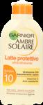 ambre solaire latte ip.10 ml.200