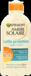 ambre solaire latte setoso ip.30 ml.200