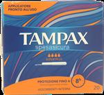 tampax blue box super plus pz.20