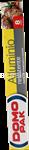 domopak alluminio mt.8 c+c