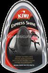 kiwi spugna autolucidante nera