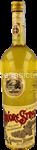 alberti liquore strega 40¦ ml.1000