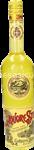 alberti liquore strega 40¦ ml.700