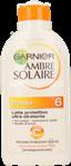 ambre solaire latte ip.6 ml.200