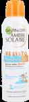 ambre solaire latte baby spr.ip50 ml.150
