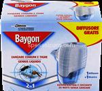baygon genius base liquido