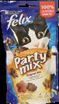 felix party mix pol/feg/tac gr.60
