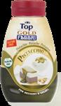 fabbri mini topping pistacchio gr.200