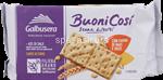 galbusera buonicosi'cracker s/liev.gr300
