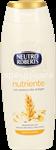 neutro roberts nutriente avena e argan  ml.500