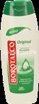 borotalco bagno idratante ml.500